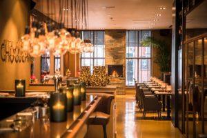 10 Must try Restaurants in Adelaide