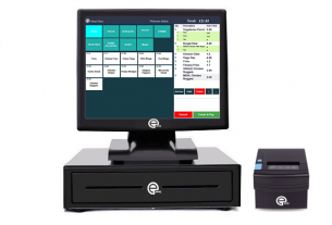 Benefits of pos systems for businesses