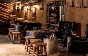 5 best date spots in Adelaide