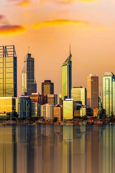 Should you Migrate to Perth or Adelaide